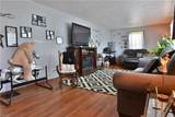 5521 Bye Road - Photo 7