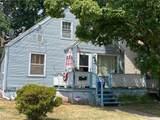 1231 Maryland Avenue - Photo 1