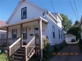 3836 Storer Avenue - Photo 2