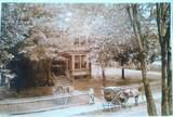 111 13th Street - Photo 25
