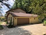1142 Glen Drive - Photo 3