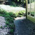 1142 Glen Drive - Photo 6