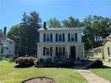 37848 Euclid Avenue - Photo 1