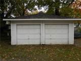 37848 Euclid Avenue - Photo 11