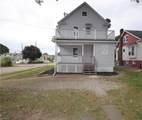 135 Oakwood Street - Photo 19
