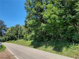 58952 Vocational Road - Photo 5