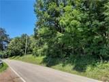 58952 Vocational Road - Photo 8