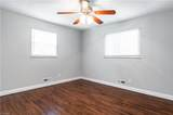 2519 11th Avenue - Photo 10