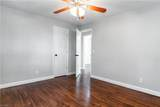 2519 11th Avenue - Photo 11