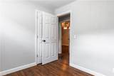 2519 11th Avenue - Photo 15