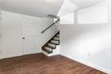2519 11th Avenue - Photo 19