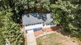 2519 11th Avenue - Photo 20