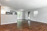 2519 11th Avenue - Photo 4