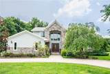 26900 Woodland Road - Photo 1