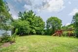 26900 Woodland Road - Photo 34