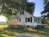 8499 Baumhart Road - Photo 4