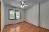 14141 Washington Boulevard - Photo 23