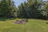 5986 Stearns Road - Photo 10