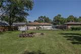 5986 Stearns Road - Photo 11