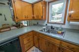 5986 Stearns Road - Photo 13