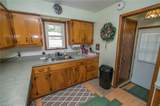5986 Stearns Road - Photo 14
