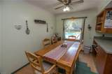 5986 Stearns Road - Photo 17