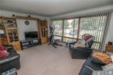 5986 Stearns Road - Photo 18
