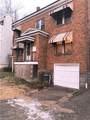 827 Quincy Street - Photo 10