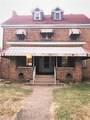 827 Quincy Street - Photo 2