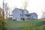 422 Woodland Drive - Photo 1