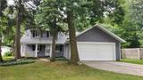 6380 Woodhawk Drive - Photo 1