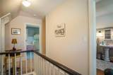 214 Elmwood Avenue - Photo 15