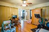 214 Elmwood Avenue - Photo 8