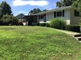 907 Crestview Drive - Photo 2