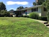 907 Crestview Drive - Photo 27