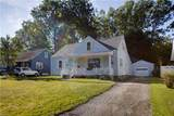 1844 Beechwood Street - Photo 26