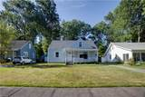 1844 Beechwood Street - Photo 27