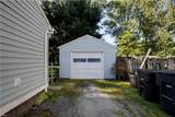 1844 Beechwood Street - Photo 32