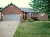 4767 Deer Creek Drive - Photo 1