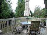 4767 Deer Creek Drive - Photo 22