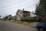1152 Concord Avenue - Photo 11
