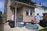 1152 Concord Avenue - Photo 15