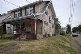 1152 Concord Avenue - Photo 2
