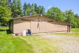 16577 State Road - Photo 31