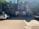 4750 Oak Point Road - Photo 1