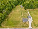 2735 Hayne Road - Photo 2
