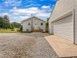 2735 Hayne Road - Photo 34