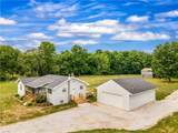 2735 Hayne Road - Photo 35