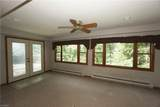 11162 Berlin Station Road - Photo 10
