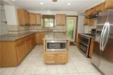 11162 Berlin Station Road - Photo 12
